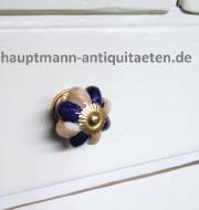 jugendstilkuechenbuffet_shabby_chic_kueche_kuechenbuffet_kuechenschrank_jugendstil_buffet_vintage_weiss_1-16