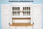 kueche_jugendstilbuffet_kuechenbuffet_kuechenschrank_shabby_vintage_1-16