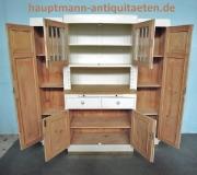 kueche_jugendstilbuffet_kuechenbuffet_kuechenschrank_shabby_vintage_1-21