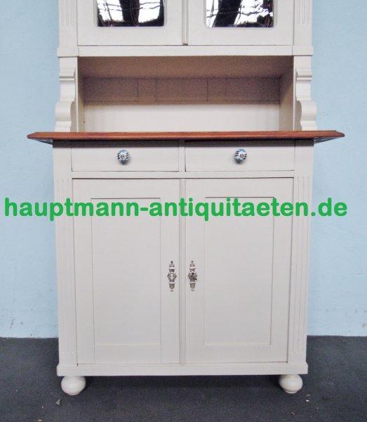 kuchenmobel um 1900 : jugendstilbuffet_buffet_kueche_kuechenschrank_vintage_kuechenbuffet ...