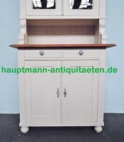 jugendstilbuffet_buffet_kueche_kuechenschrank_vintage_kuechenbuffet_-weiss_shabby_chic_1-9