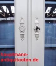 jugendstilbuffet_buffet_kueche_kuechenschrank_vintage_kuechenbuffet_-weiss_shabby_chic_1-10
