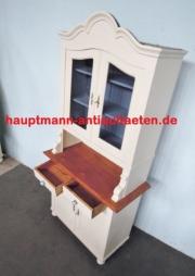 jugendstilbuffet_buffet_kueche_kuechenschrank_vintage_kuechenbuffet_-weiss_shabby_chic_1-36