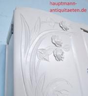 art_deco_buffet_frankreich_jugendstil_kuechenbuffet_jugendstilbuffet_shabby_kuechenschrank_kueche_chic_vintage_weiss_1-11