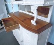 art_deco_buffet_frankreich_jugendstil_kuechenbuffet_jugendstilbuffet_shabby_kuechenschrank_kueche_chic_vintage_weiss_1-33
