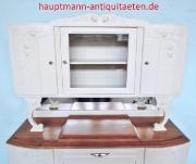 art_deco_buffet_frankreich_jugendstil_kuechenbuffet_jugendstilbuffet_shabby_kuechenschrank_kueche_chic_vintage_weiss_1-8