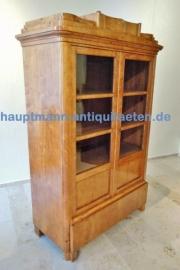 buechervitrine_biedermeier_biedermeiervitrine_birke_berlin_restauriert_1-11