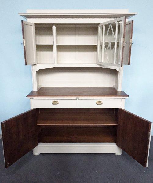 k chenm bel und buffets lager hauptmann antiquit ten bamberg. Black Bedroom Furniture Sets. Home Design Ideas