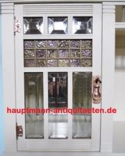 jugendstilbuffet_frankreich_kuechenbuffet_kueche_buffet_kuechenschrank_shabby_vintage_weiss_1-14
