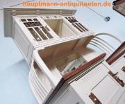 jugendstilbuffet_frankreich_kuechenbuffet_kueche_buffet_kuechenschrank_shabby_vintage_weiss_1-3