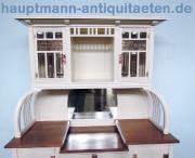 jugendstilbuffet_frankreich_kuechenbuffet_kueche_buffet_kuechenschrank_shabby_vintage_weiss_1-7