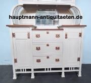 jugendstilbuffet_frankreich_kuechenbuffet_kueche_buffet_kuechenschrank_shabby_vintage_weiss_1-8