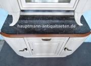 art_deco_jugendstil_kuechenbuffet_kuechenschrank_shabby_landhaus_2-18
