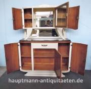 art_deco_jugendstil_kuechenbuffet_kuechenschrank_shabby_landhaus_2-22