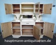 art_deco_jugendstil_kuechenbuffet_kuechenschrank_shabby_landhaus_1-23