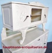 art_deco_jugendstil_kuechenbuffet_kuechenschrank_shabby_landhaus_1-9