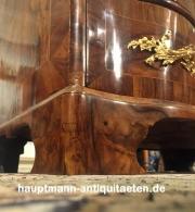 barockkommode_mitteldeutsch_nussbaum_1-6