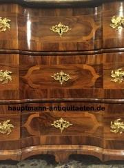 barockkommode_mitteldeutsch_nussbaum_1-5