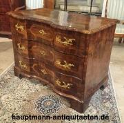 barockkommode_mitteldeutsch_nussbaum_1-7