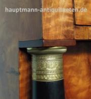 biedermeierkommode_nussbaum_franken_empire_1-4