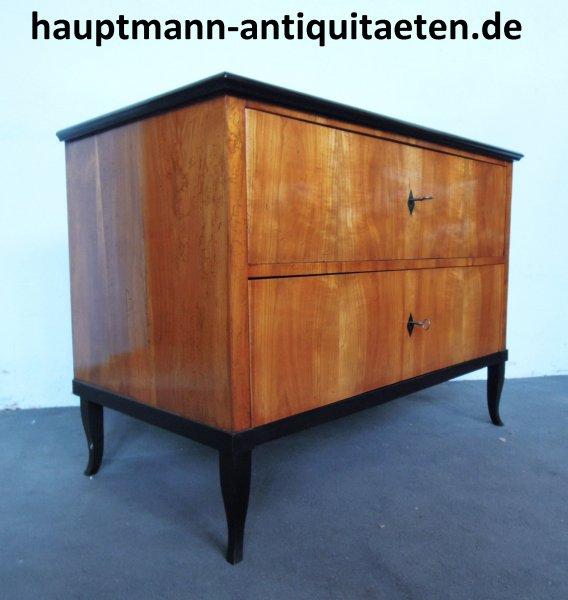 kommoden und anrichten hauptmann antiquit ten bamberg. Black Bedroom Furniture Sets. Home Design Ideas