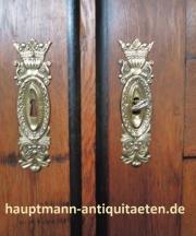 biedermeierschrank_eiche_nussbaum_franken_1-6