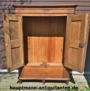 biedermeierschrank_eiche_franken1-6