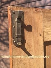 biedermeierschrank_eiche_franken1-7