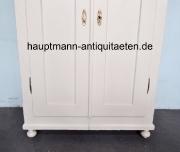 biedermeierschrank_kleiderschrank_biedermeier_shabby_vintage_landhaus_weiss_1-9