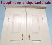 weichholzschrank_biedermeier_shabby_biedermeierschrank_landhausmoebel_1-8