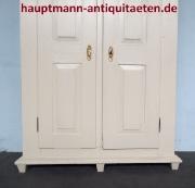 weichholzschrank_biedermeier_shabby_biedermeierschrank_landhausmoebel_1-9