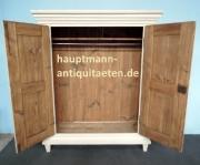 biedermeierschrank_shabby_landhaus_kleiderschrank_1-12
