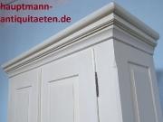 biedermeierschrank_shabby_landhaus_kleiderschrank_1-21