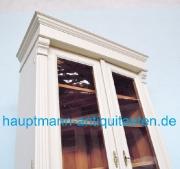 gruenderzeit_jugendstil_buecherschrank_vitrine_jugendstilvitrine_weiss_shabby_landhaus_vintage_1-4