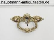 gruenderzeit_jugendstil_buecherschrank_vitrine_jugendstilvitrine_weiss_shabby_landhaus_vintage_1-10