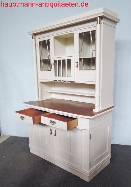 schone schlafzimmer schranke sideboard k che landhaus k. Black Bedroom Furniture Sets. Home Design Ideas