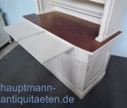 jugendstilbuffet_kuechenbuffet_buffet_jugendstil_kueche_shabby_chic_landhaus_vintage_1-47