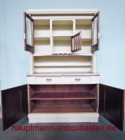jugendstilbuffet_kuechenbuffet_buffet_jugendstil_kueche_shabby_chic_landhaus_vintage_1-24