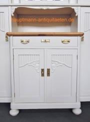 kuechenschrank_jugendstil_kuechenbuffet_jugendstilbuffet_shabby_chic_weiss_vintage_landhaus_1-12