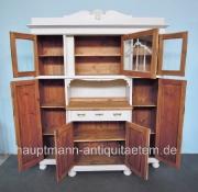 kuechenschrank_jugendstil_kuechenbuffet_jugendstilbuffet_shabby_chic_weiss_vintage_landhaus_1-23
