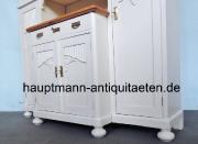 kuechenschrank_jugendstil_kuechenbuffet_jugendstilbuffet_shabby_chic_weiss_vintage_landhaus_1-41