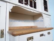kuechenschrank_jugendstil_kuechenbuffet_jugendstilbuffet_shabby_chic_weiss_vintage_landhaus_1-6