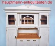 kuechenschrank_jugendstil_kuechenbuffet_jugendstilbuffet_shabby_chic_weiss_vintage_landhaus_1-9