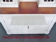 buffet_shabby_jugendstil_kuechenbuffet_kueche_schrank_kuechenschrank_vintage_weiss_1-32