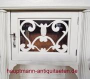 buffet_shabby_jugendstil_kuechenbuffet_kueche_schrank_kuechenschrank_vintage_weiss_1-13