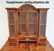 historismus_damenschreibtisch_schreibtisch_kirschbaum_nuss_pappelmaser_intarsiert_1-2