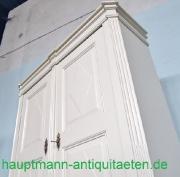 empireschrank_louis_seize_empire_schrank_kleiderschrank_dielenschrank_biedermeier_schabby_landhaus_vintage_1-34