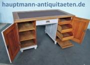 schreibtisch_jugendstil_shabby_vintage_landhaus_bamberg_1-11