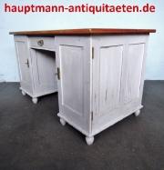 schreibtisch_jugendstil_shabby_vintage_landhaus_bamberg_1-19
