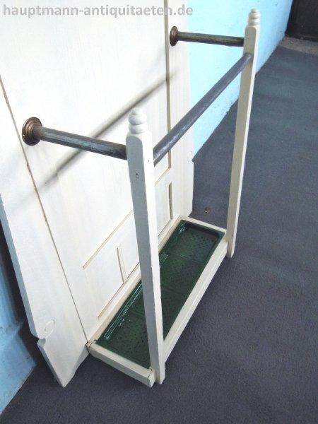 kleinm bel und spiegel lager hauptmann antiquit ten bamberg. Black Bedroom Furniture Sets. Home Design Ideas